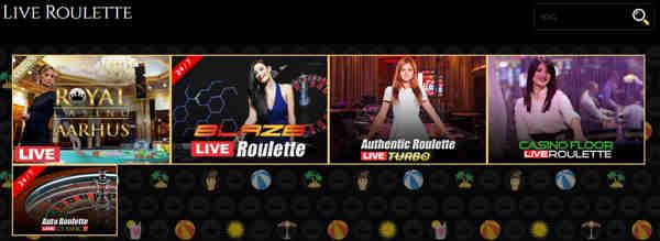 royalcasino_live_roulette